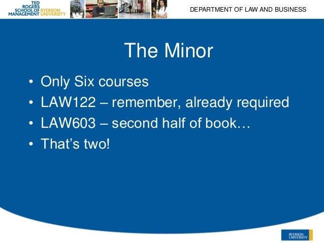 law122 final 5 lecture notes, business law, exam review year: 13/14 41 number of pages  13/14 3 13/14 3 business law - lecture notes - law122 ch 2 year: 14/15 3.