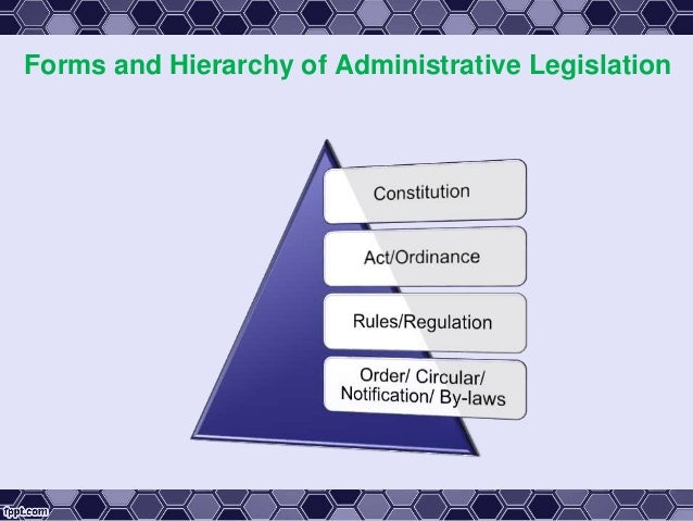 process of law making in australia The legislative process one of the functions of parliament is to make laws to make a law, parliament enacts legislation which is also known as statutes or acts of parliament.