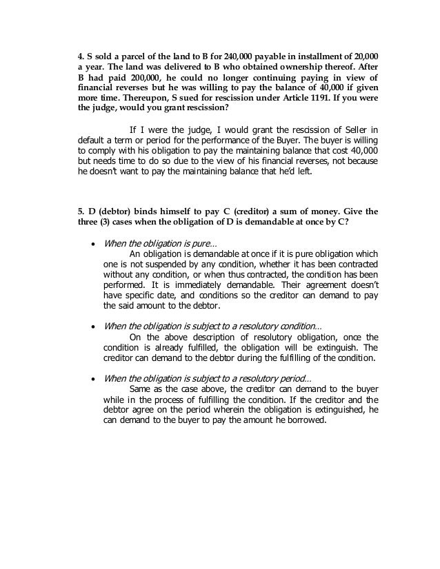 Doc.#585663: Contract Agreement Between Two Parties – Sample ...