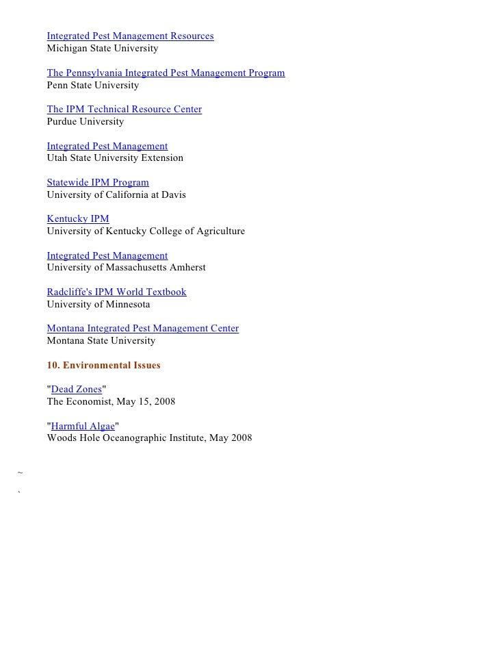 Organic lawn care sources resources information centerauburn university 15 solutioingenieria Gallery
