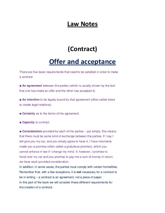 Agreement Templates Free Word Templates Part Gdikk | Free ...