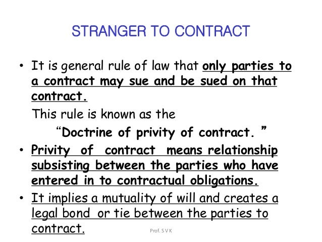 doctrine of consideration A dialogue about the doctrine of consideration james d gordon iit great scholars' have long contemplated the doctrine of consid-eration in contract law2 come with.