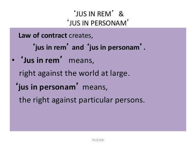 Law of contract - Business Law Slide 3