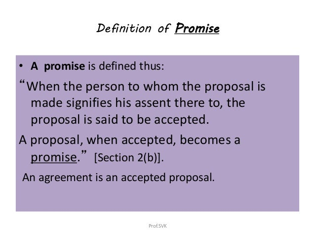 Legal Promise To Pay Document Loan Agreement Template Sample – Legal Promise to Pay Document