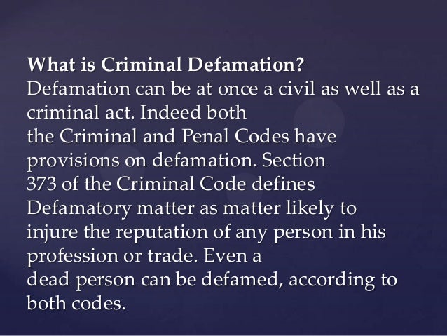 "american tort laws of defamation and C) rule of law (goldilocks rule): to be liable for intentional tort, insane d ""must have been capable of entertaining [requisite] intent and must have entertained it in fact""."