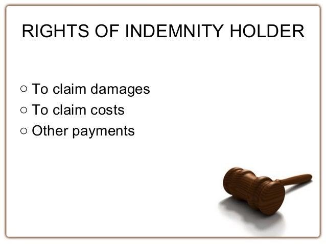Image Result For Insurance Bonda