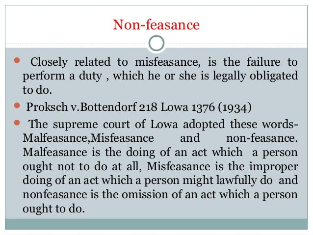 """torts intention motive The tort of intentional infliction of emotional distress in the  requisite intention  1 in the """"earlier law,"""" according to dobbs' treatise on torts."""