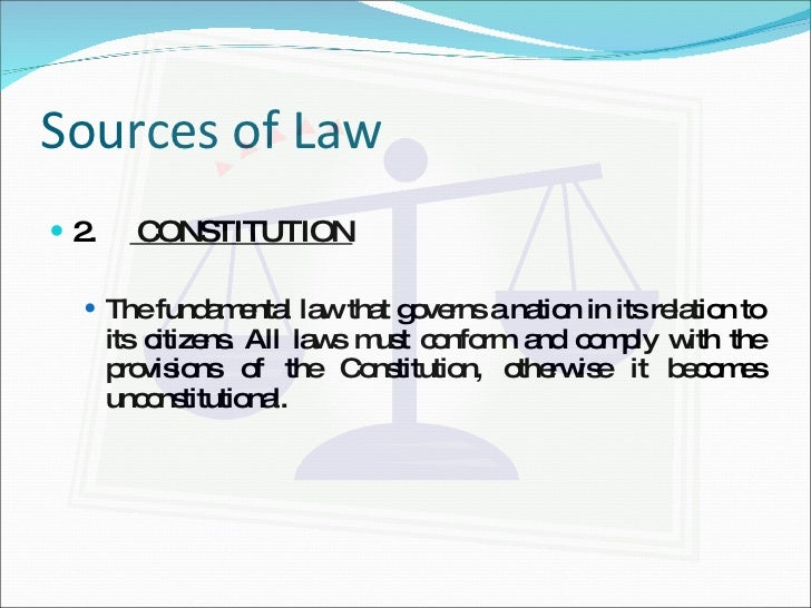 law on obligation and contracts Modern russian contract law performance under a contract7 permit contract  not to sue as a method for discharging a contractual obligation.