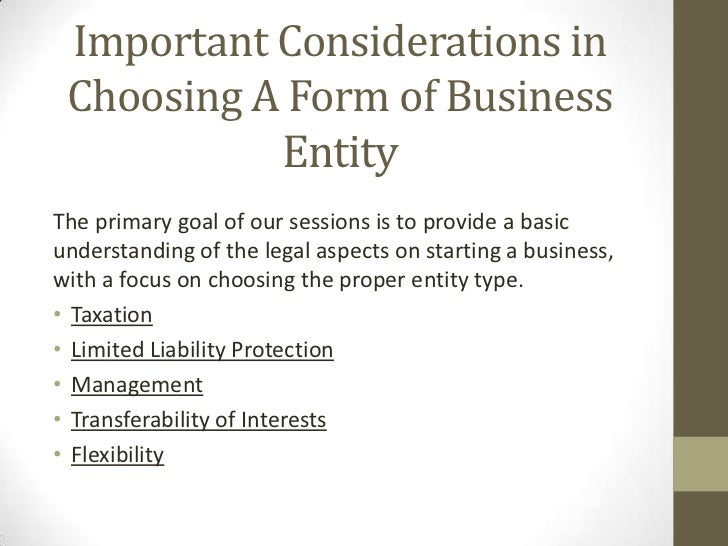 business and company law Business law is a broad area of law it covers many different types of laws and many different topics  let's say i decide on barks & bubbles as a name for my dog grooming company now i need .