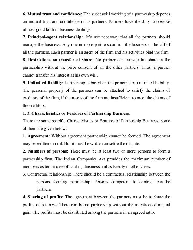 principal agent relationship indian contract act case