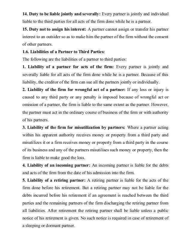 presentation of self essay website