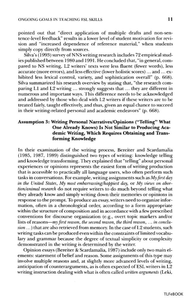 """practical academic essay writing skills Best books related to """"practical academic essay writing skills"""": ielts test over the world – speaking and writing, english writing exercises for second language learners, everyday english."""