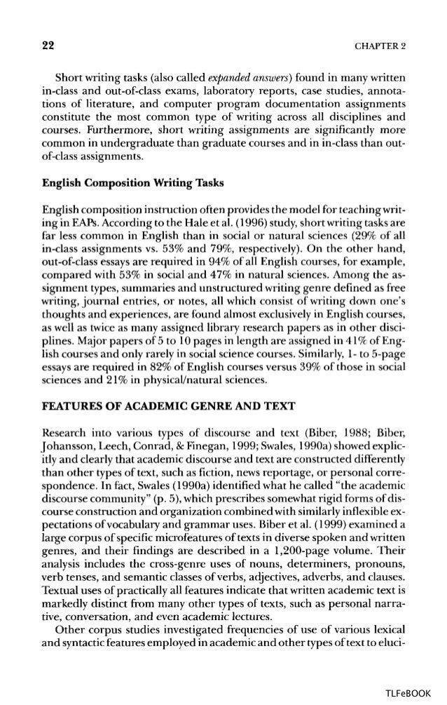 Order Custom Essay Online & english essay report format spm