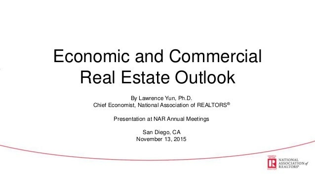 thesis on real estate economics For those looking to complete the programme at msc level a masters dissertation is also required students are spatial planning sustainable design and development real estate appraisal and valuation 1 real estate economics this course aims to introduce students to an economic analysis of real estate markets.