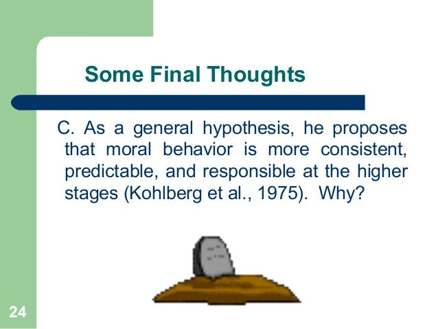 an analysis of the definition of moral behavior Ethics the field of ethics (or moral and recommending concepts of right and wrong behavior is the branch of ethics which consists of the analysis of.