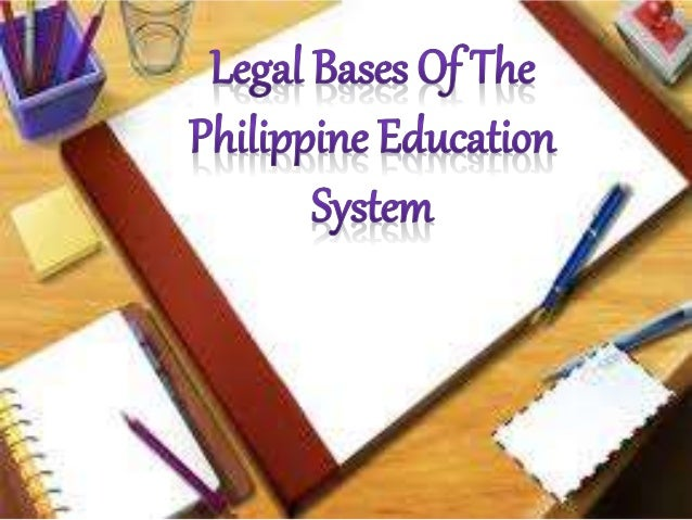 legal bases The legal basis of the stability and growth pact (sgp) are articles 121 and 126 of the treaty on the functioning of the european union (tfeu) protocol 12 of the treaty gives further details.