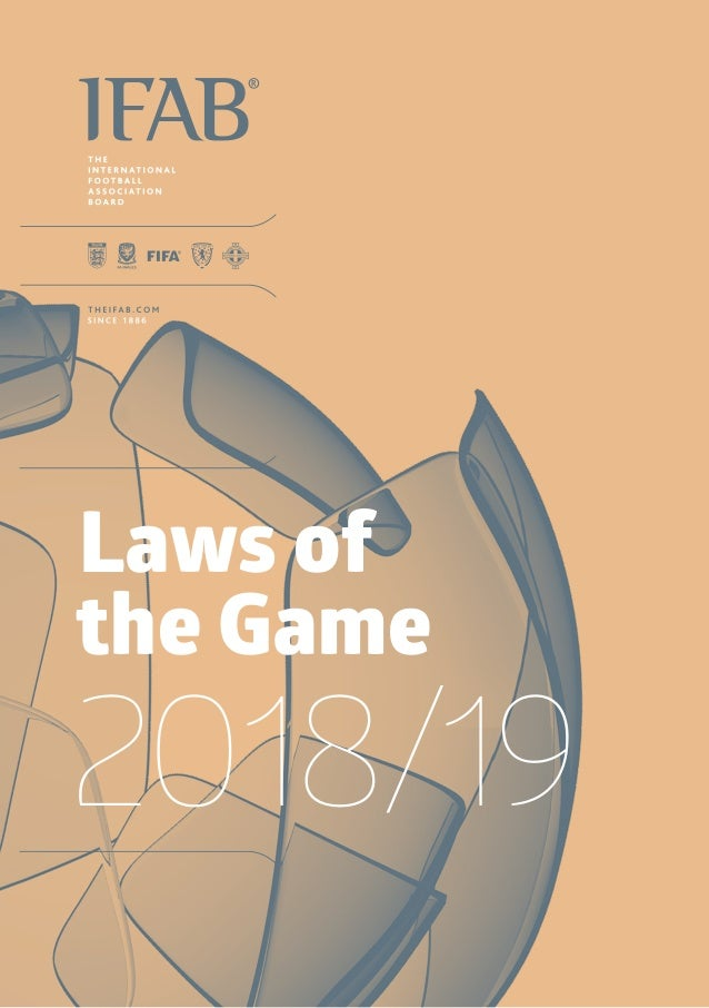 Laws of-the-game-2018-19 5ec35ae977c99