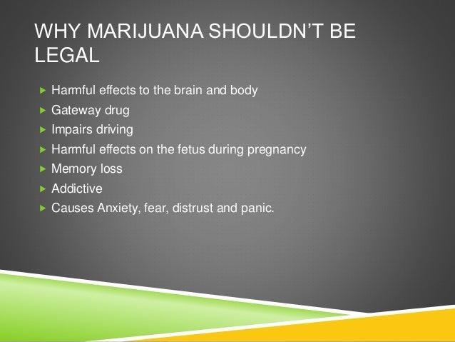 the controversial topic of the legalization of the psychoactive drug marijuana Marijuana is declared an illegal drug 4 marijuana is the legalization of marijauna for medical purpose essay/controversial-topic-essay-legalization.