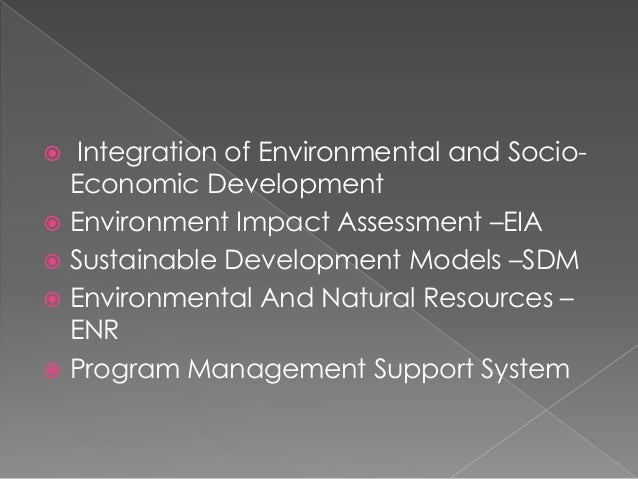 environment energy development and environmental problems Sipa's energy and environment (ee) concentration provides students with advanced knowledge on global energy and environmental issues and how governments, businesses, and civil society can lead effective action.