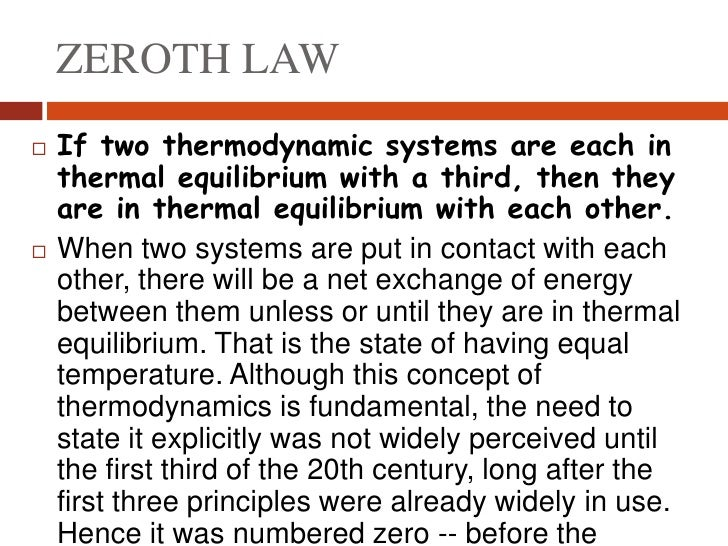 identify laws of motion thermodynamics essay Explore this introduction to the three laws of thermodynamics and how they are used to solve problems a practical introduction to newton's three laws of motion.