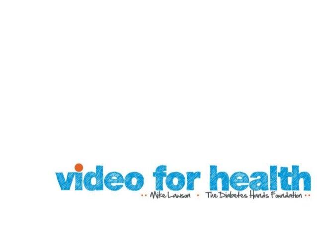 http://www.youtube.com/watch?v=jMW_BrATufE