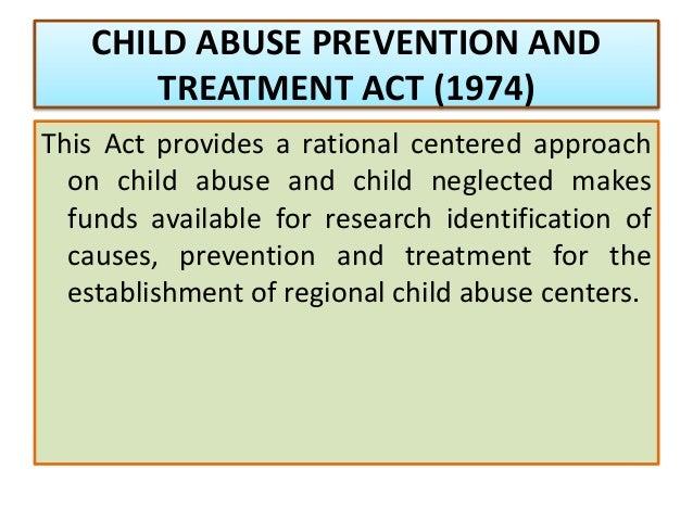 health insurance act 1973 pdf