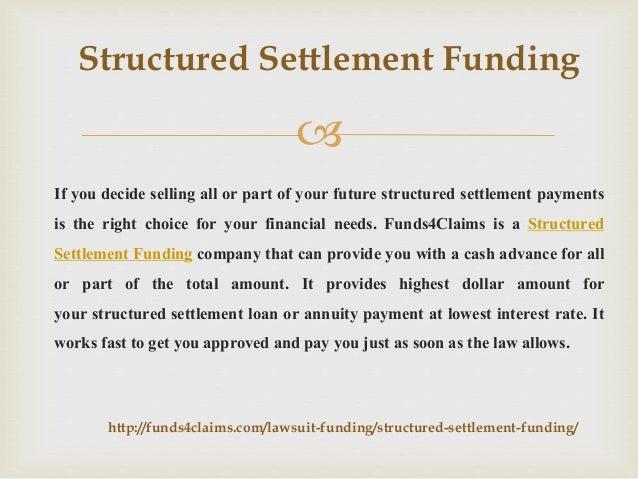 Quick cash loans franchise picture 3