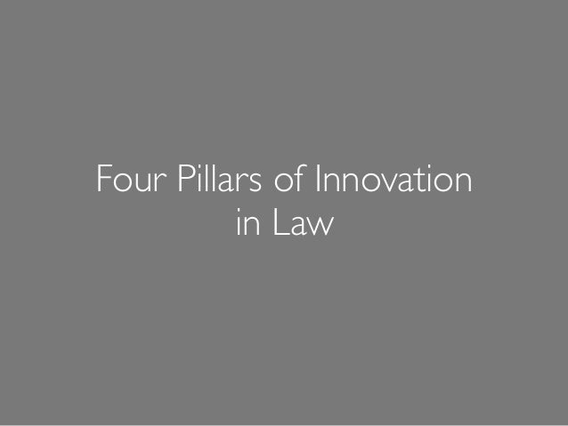 {Law Substantive Legal Expertise + Tech + Design TM + Delivery}