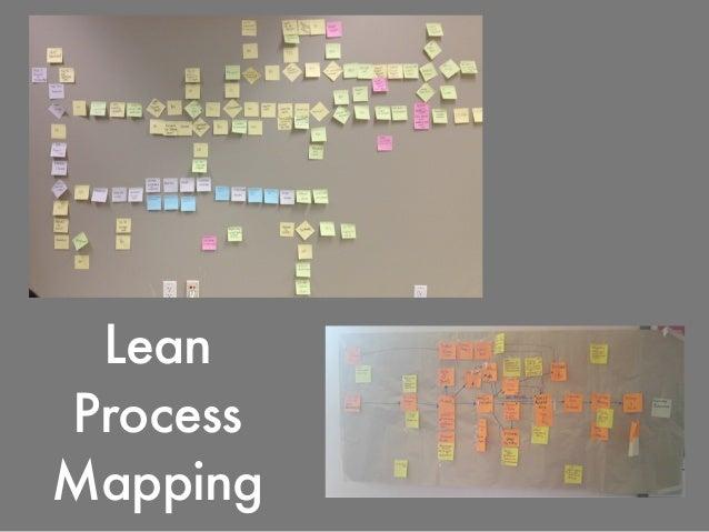 {Law Substantive Legal Expertise Analytics Platform AI Computing KM Process Improvement User Experience Design Thinking Pr...