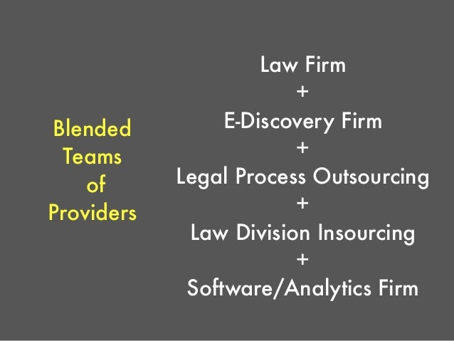 15 500+ 2009 2015 Law or Legal Related Companies as highlighted by Josh Kubicki @ ReInventLaw London 2013 Lex.Startup