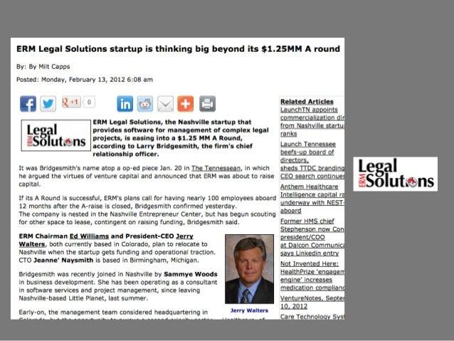 The Rise of Quantitative Legal Prediction
