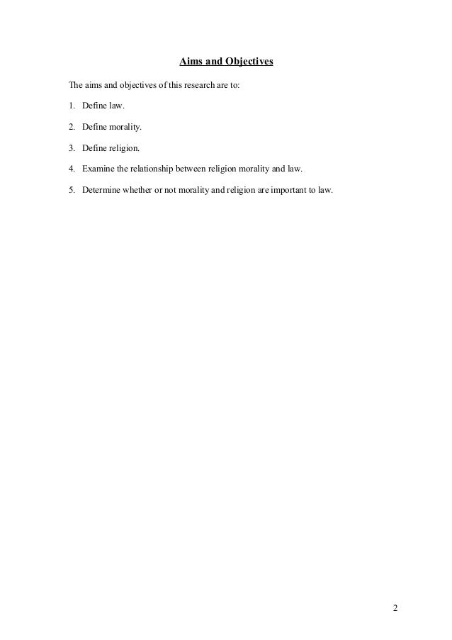 law unit 1 internal assessment rh slideshare net Math Unit 2 Study Guide Biology Unit 2 Study Guide