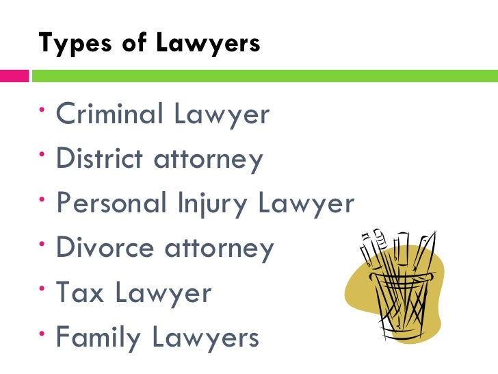 Lawyers dating lawyers