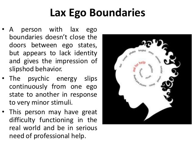 lax-ego-boundaries-3-638.jpg?cb=14017808