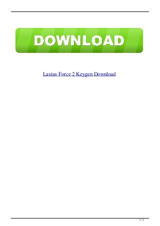 Laxius force 3 walkthrough guide
