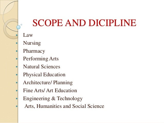 Phd thesis book pharmacy