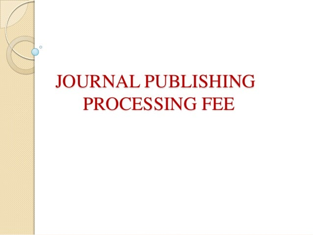 publishing phd dissertation The perils of publishing your dissertation online — 28 comments the old phd-published monograph-tenured post track is broken at several points.