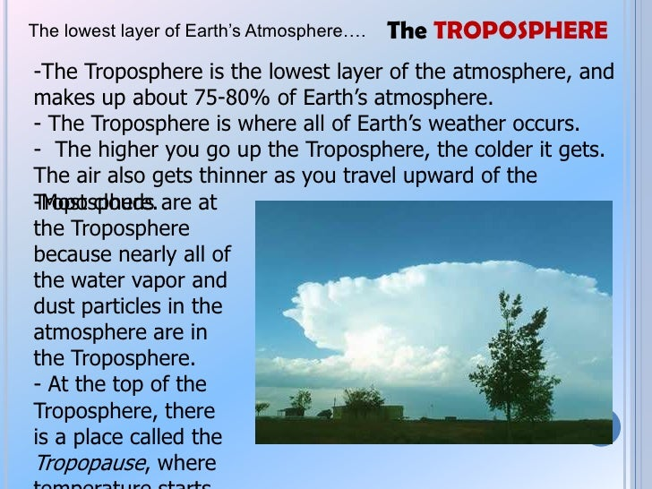the atmosphere Atmosphere definition: a planet's atmosphere is the layer of air or other gases around it | meaning, pronunciation, translations and examples.