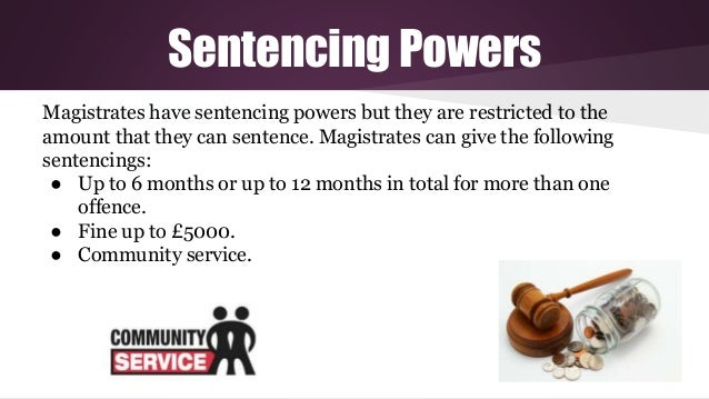 sentencing guidelines criminal damage under 5000