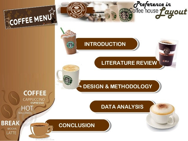 Intitech vs The Coffee Bean Essay Sample