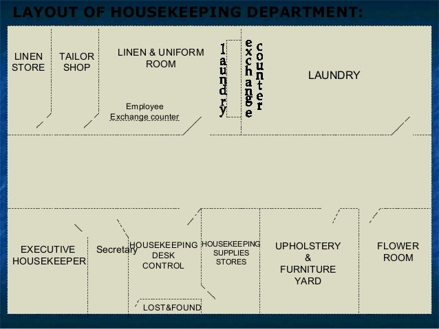 https://image.slidesharecdn.com/layoutofahkdeptwithexplanation-140412030738-phpapp02/95/layout-of-housekeeping-dept-with-explanation-3-638.jpg?cb=1400303350