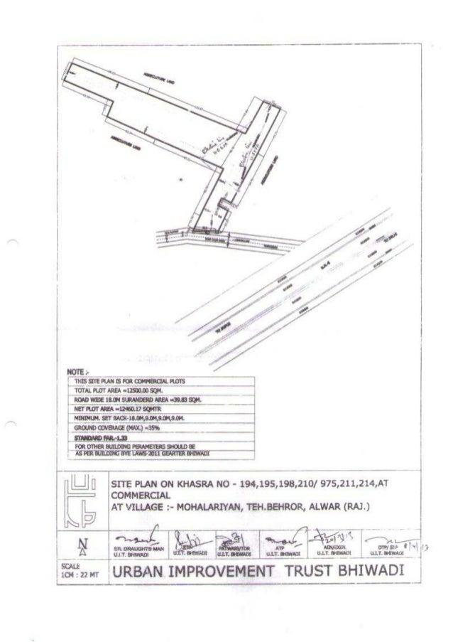 SIANG INFRA TECH LAUNCHED FLATS NAMED ASTONISHIA IN NEEMRANA @ 8802266129