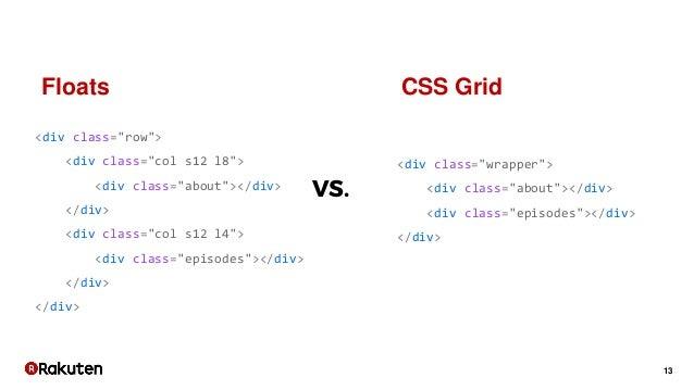 """13 <div class=""""row""""> <div class=""""col s12 l8""""> <div class=""""about""""></div> </div> <div class=""""col s12 l4""""> <div class=""""episod..."""