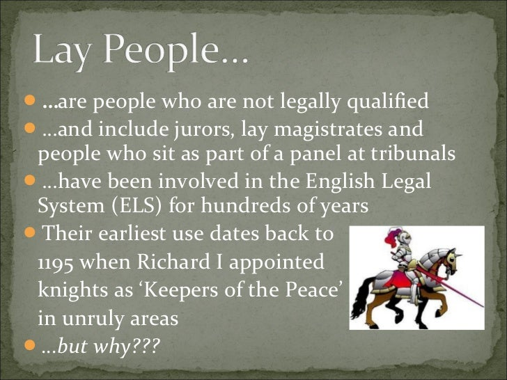 juries selection advantages disadvatages in britain Juries selection, advantages, disadvatages in britain a)explain the selection procedure for juries so as to provide a proper cross-section of society, possible jury members are selected at random from the electoral register.