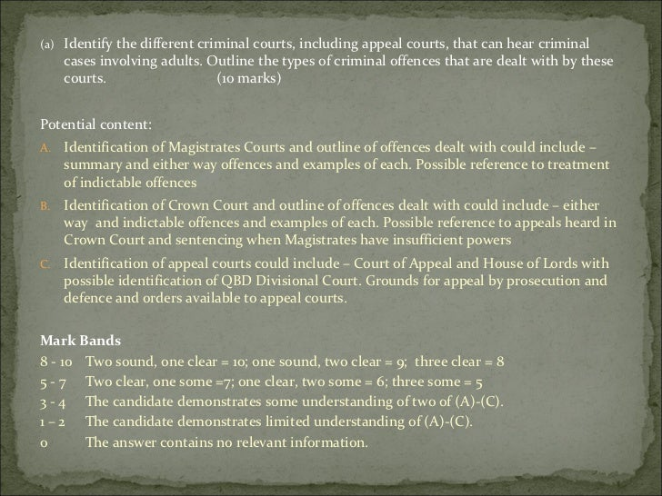 lay people A short description of oblates in the christian meditation community laurence freeman osbunlike other religious leaders, benedict wrote only one rule of life, not one for men, one for women, and another for lay people he wrote one rule that can be lived by men and women inside and outside the monastery as monks, nuns, and lay peoplebenedict's.