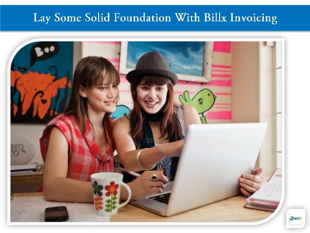 Once it is about electronic invoicing billx invoice generator would be your primary choice, you most likely know that auto...