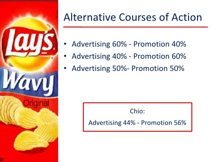 swot analysis lays chips This is the swot analysis of lays lays is a popular brand of potato chips which  is owned by frito lays which is a fully owned subsidiary of.