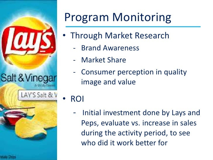 consumer behaviour for potato chips Consumer attitudes and behaviour  the consumer - what you need to know  potato chip purchase near universal, tortilla chips have room to grow  potato chip.