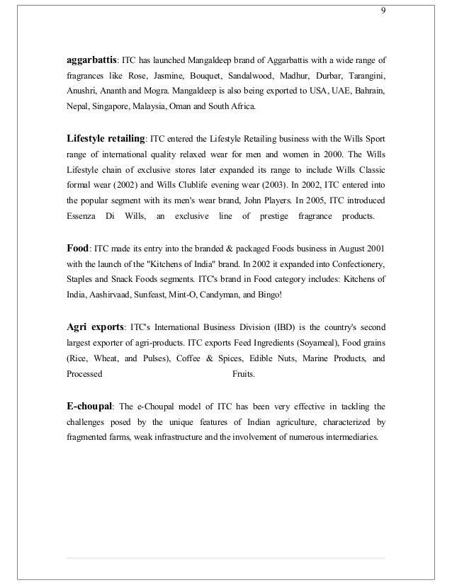 Lie Lay Practice Worksheet