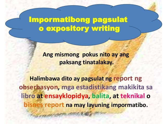 halimbawa ng investigative report How to prepare the investigation report for missing chocolate from office table  comment reply  mga halimbawa ng isang incedent report na ginawa ng isang gwardya  comment reply report this discussion closely relates to: example of incident report about the security guard in philipines.